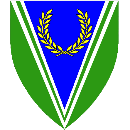 Shire of Rivenvale
